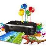 Правильная заправка картриджа – продление службы принтера